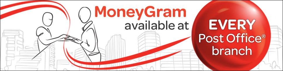 https://www.moneygram.com/WCM/groups/webcontent/documents/images/img_post_office.jpg